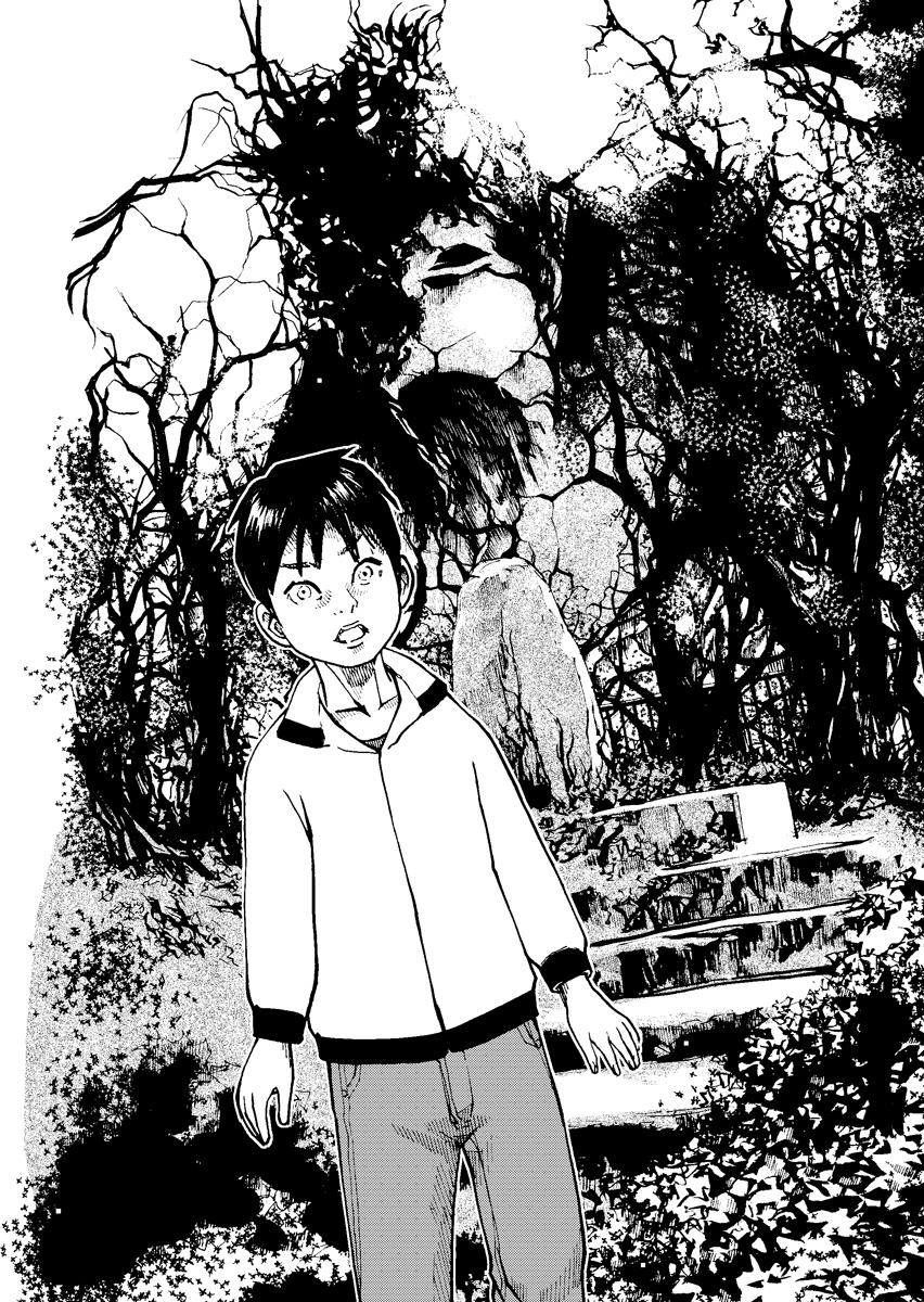 カナヘビ塚_029.jpg