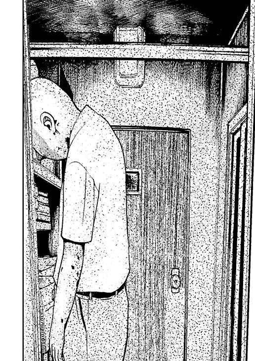 霊感テスト_改_004.jpg